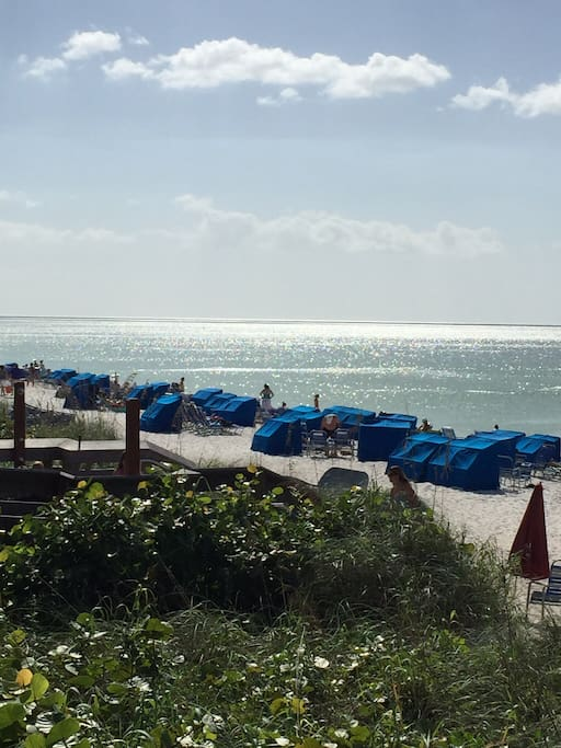 holiday rentals pelican bay naples florida - photo#47