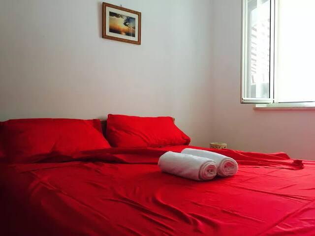 Appartamento Porto Selvaggio