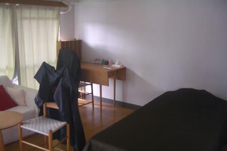 サンシャインマンション501 - Sumoto-shi