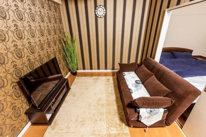 SALE! Ueno Sta, 2 bedrooms apartment-2 - Taitō-ku - อพาร์ทเมนท์