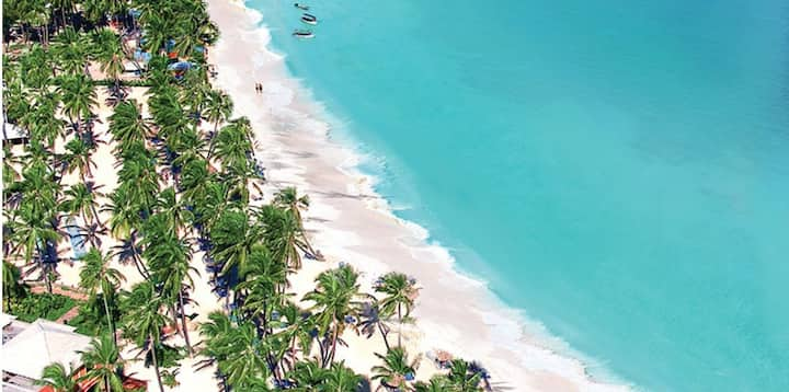 Dream Suites by Lifestyle in Punta Cana