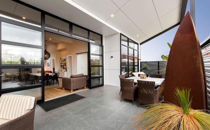 Australian Luxury Stays - THE LOFT