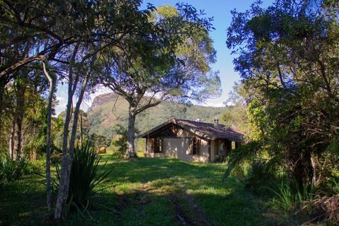 Morada do Guatambu