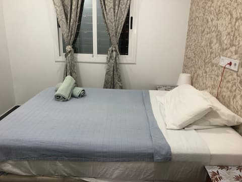 cama de viúva