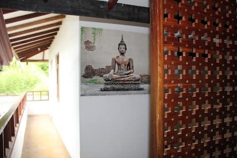 bentota Gunas Guest House