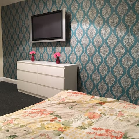 Single room in rochester - Rochester