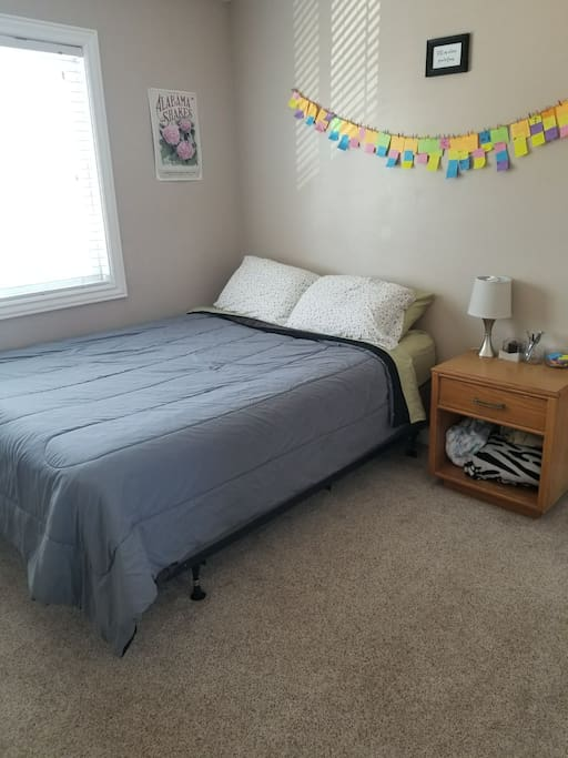 Rexburg Rooms For Rent