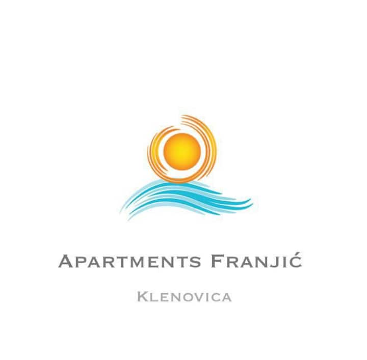 Apartments Franjić 1