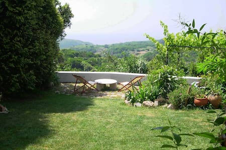 Holiday Family Home - Colares