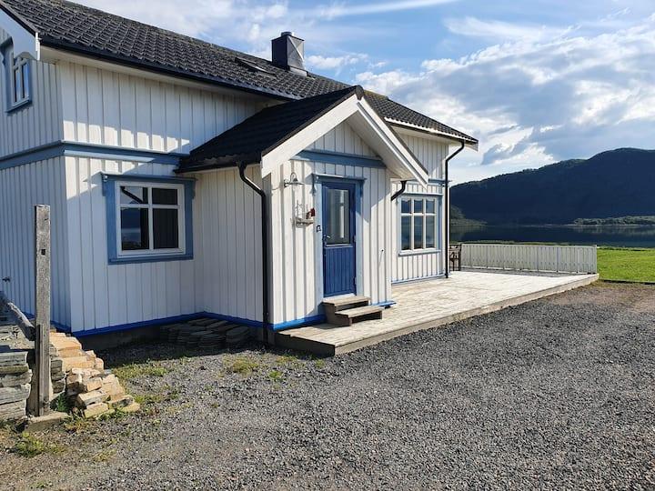 Lofoten / Vesterålen, Nordland, Northern Norway