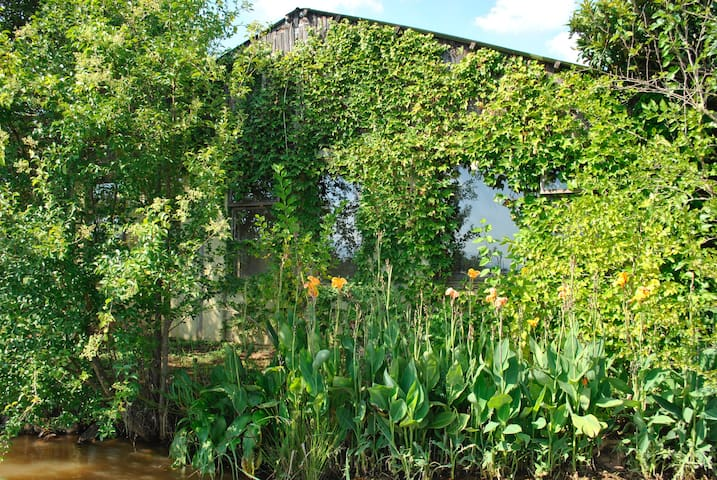 Rondawel Selfcatering