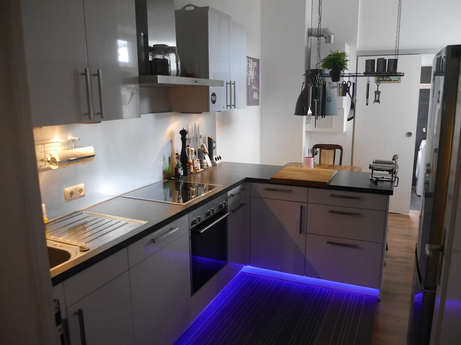 Center Oktoberfest Apartment For Groups 4 6 P Apartments For Rent In Munich Bavaria Germany