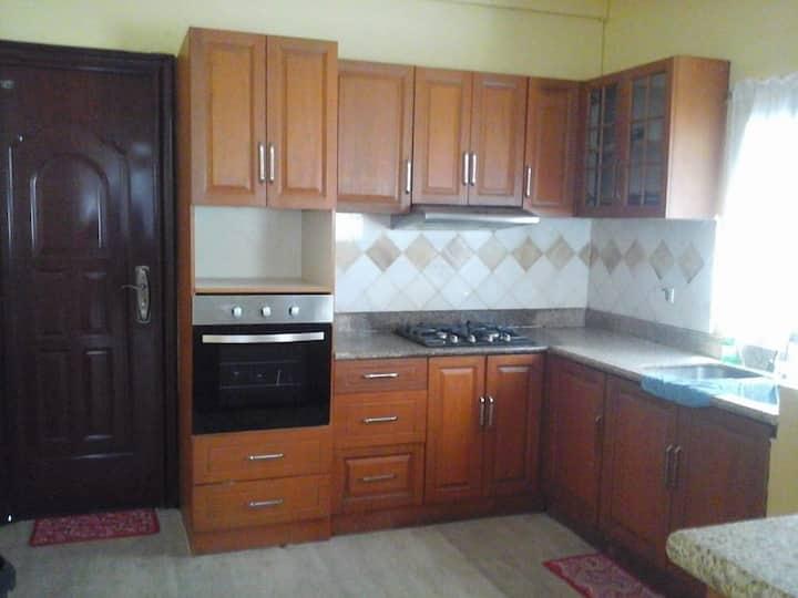 House for Rent in Crismor ave, Elvinda Village