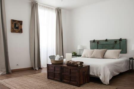 House Santa Marta Premium
