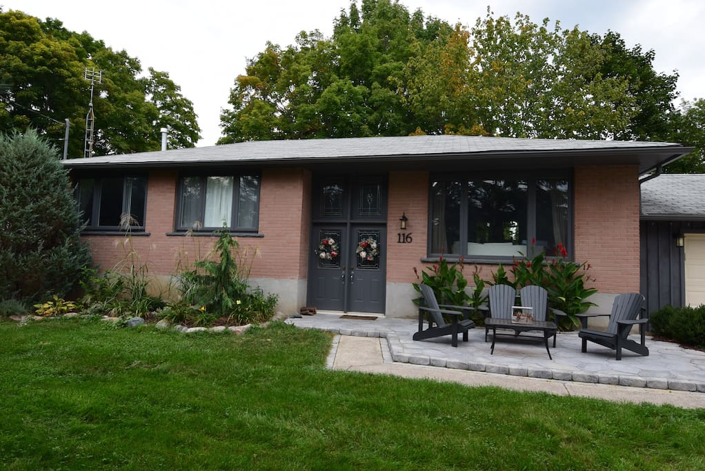 home on the boyne houses for rent in new tecumseth ontario canada