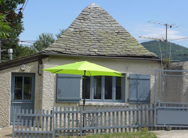 La P'tite Maison