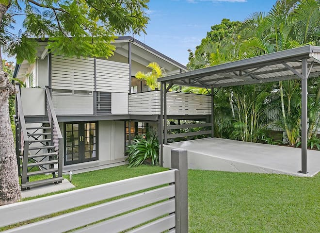 Beautiful home in Fairfield close to everything