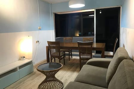 Kluang Town Centre Homestay