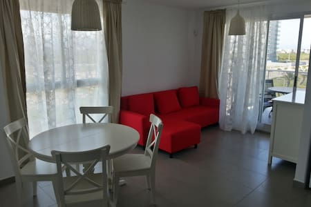 Apartment in Costa de Azahar - Moncofa - Apartmen