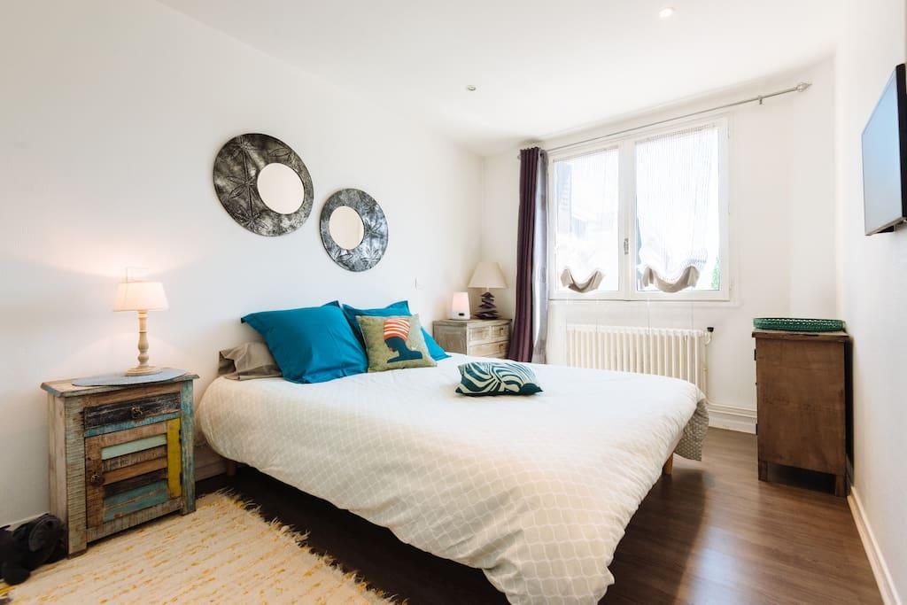 appartement t2 proche annecy appartements louer meythet rh ne alpes france. Black Bedroom Furniture Sets. Home Design Ideas