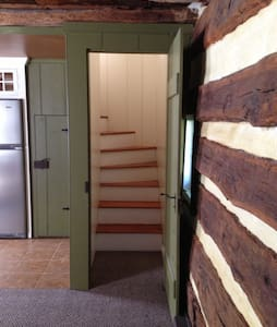 Cozy Old Town Charmer - Winchester - Appartamento