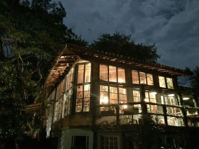 Kaaysa Art Residency/ Experience - 3202V