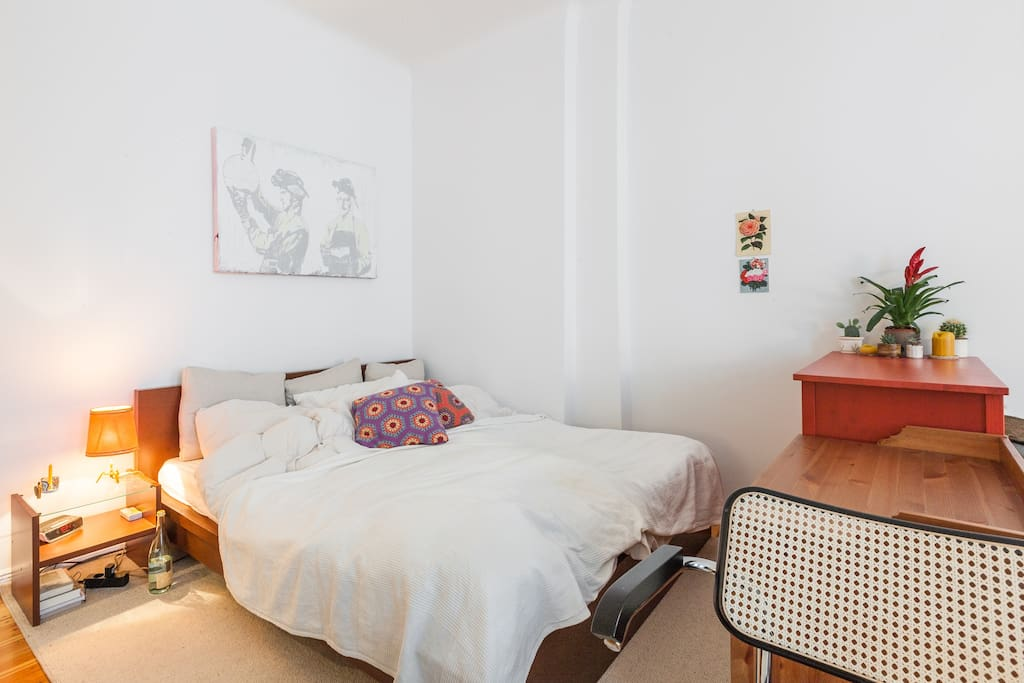 gem tliche 1 zi wohnung in neuk lln appartements louer berlin berlin allemagne. Black Bedroom Furniture Sets. Home Design Ideas