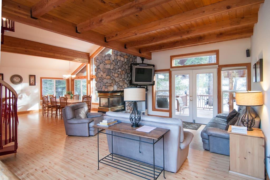 Rooms For Rent Vista California