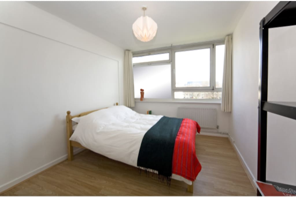 Shoreditch Rooms For Rent