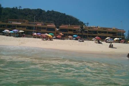 Praia da Macumba Cobertura - Rio de Janeiro