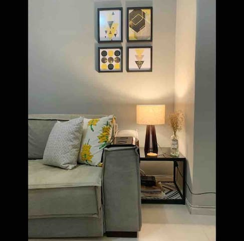 Apartamento Design - Posto 9 Ipanema