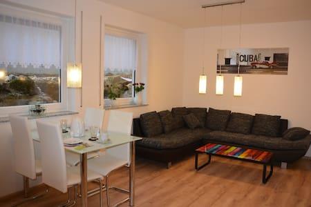Apartment Hallstadt - Hallstadt