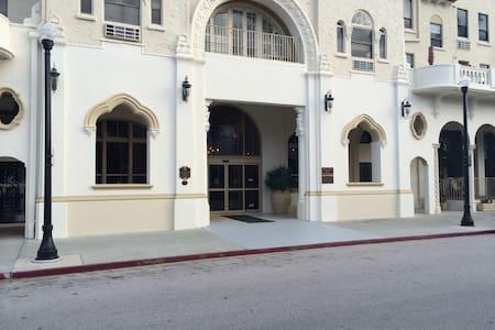 The Perfect Palm Beach Getaway - Palm Beach - Apartamento