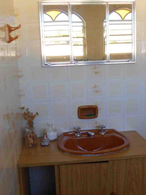 banheiro/bathroom