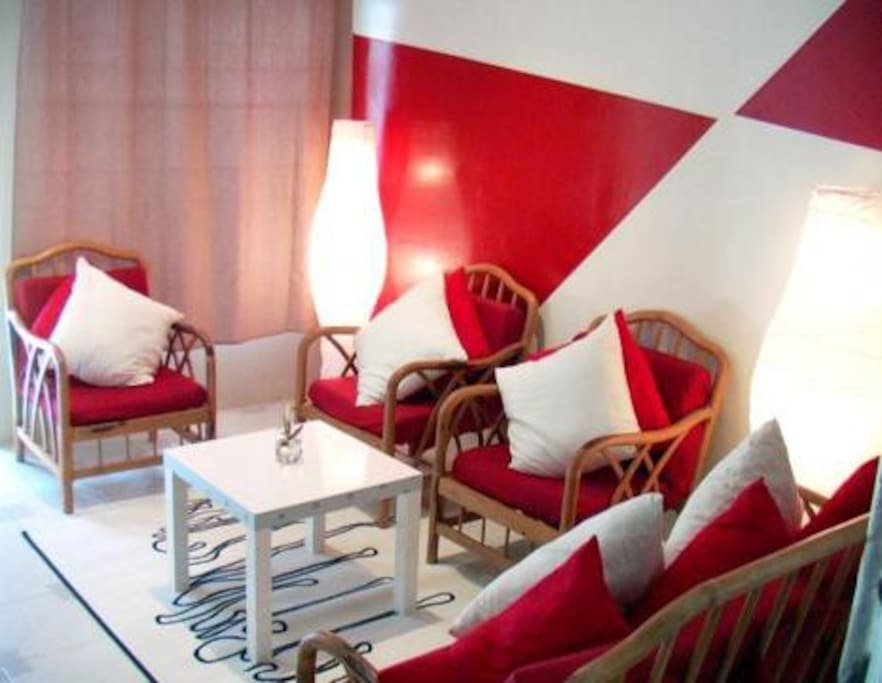 santa elena chat rooms Pension santa elena is pet friendly dogs of any size are welcome for no additional fee.