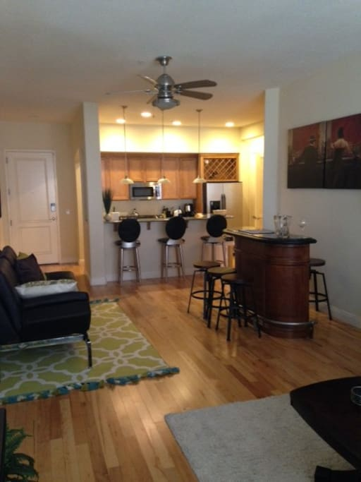 2 bedroom condo on the strip apartments for rent in las for 2 bedroom apartments las vegas
