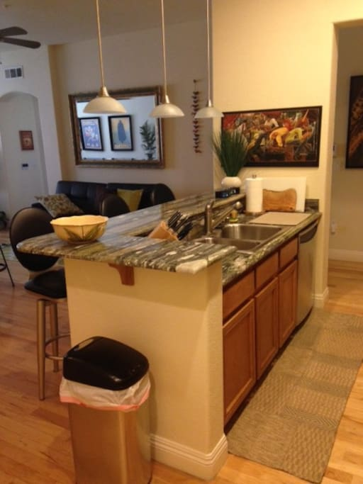 2 bedroom condo on the strip apartments for rent in las