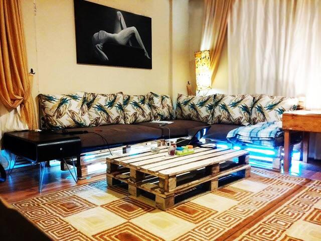 İzmir Buca Rent Room comfortable - İzmir