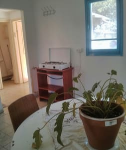 Apartment in the galille - Haifa District - 公寓