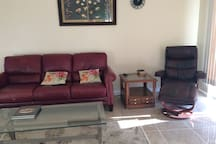 Other sittingroom