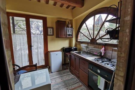 Colli Bellavista Morrovalle