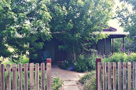 Wandana Bed and Breakfast - Somerville - Aamiaismajoitus