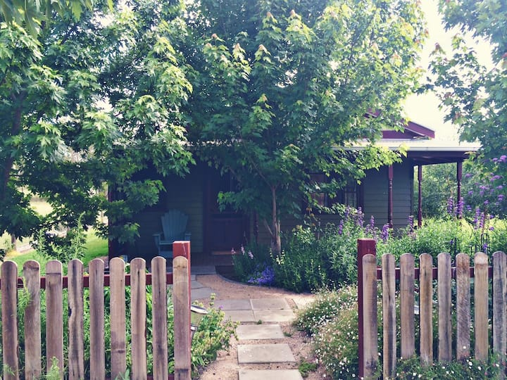 Wandana Bed and Breakfast