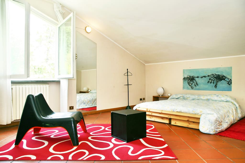 rooms free entrancepass luccacomics2017 chambres d 39 h tes. Black Bedroom Furniture Sets. Home Design Ideas