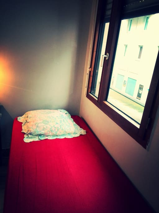Chambre louer flats for rent in paris le de france for Chambre a louer a paris