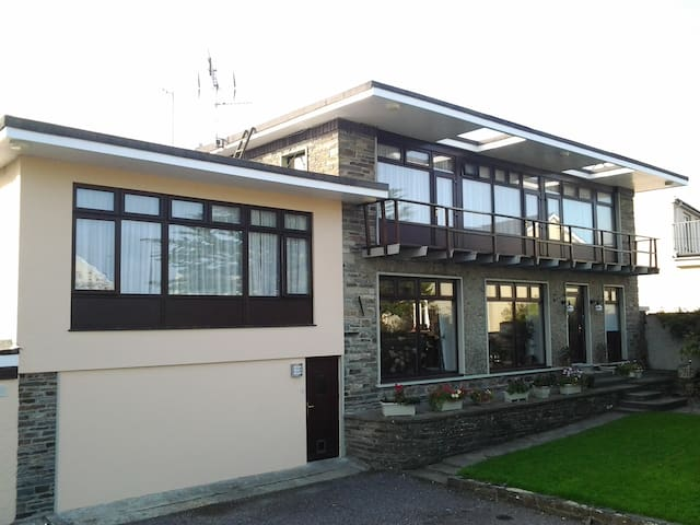 The Stone House B&B Baltimore Cork - Baltimore - Bed & Breakfast