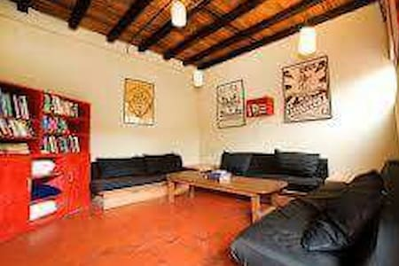 Casa Del Sol, R3 - Great Location!! - Antigua Guatemala