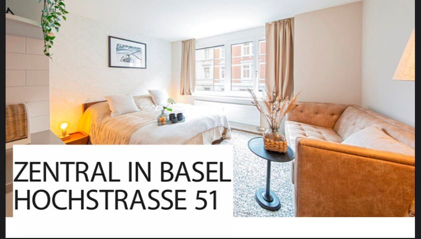 Basel kingdom