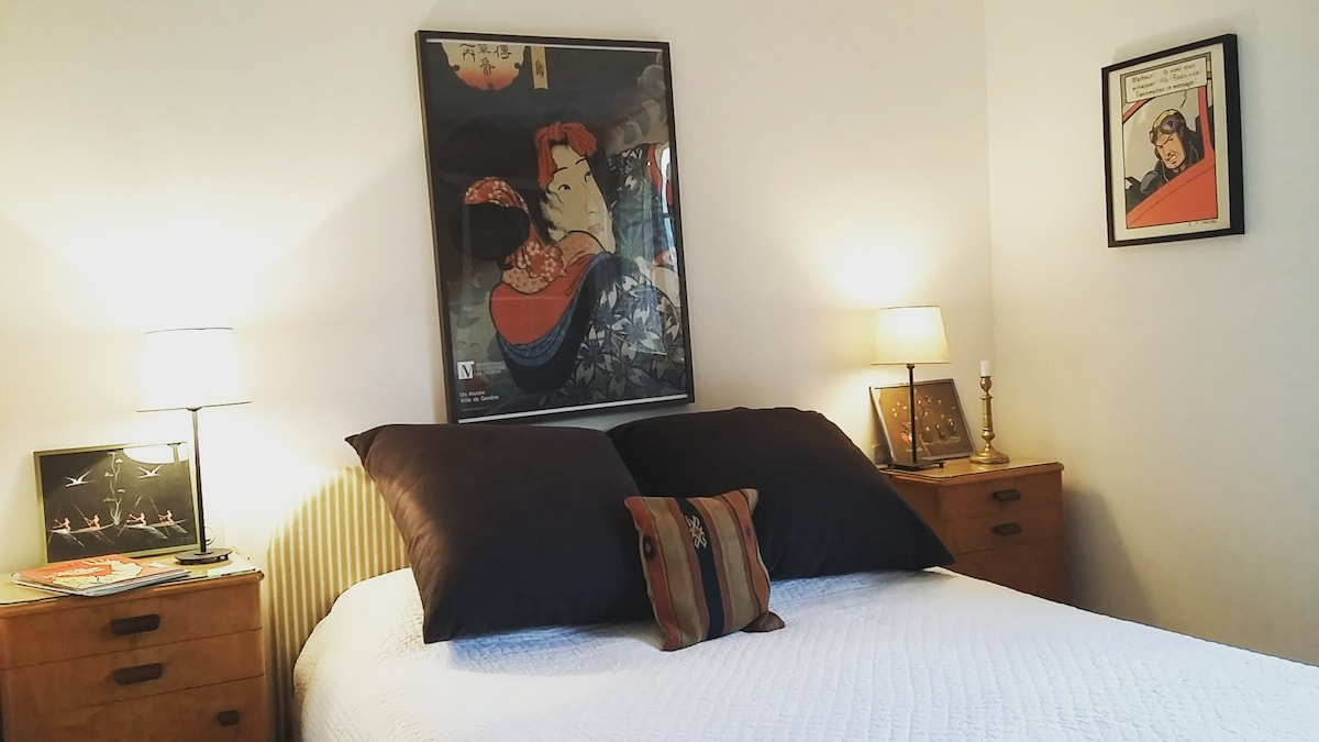 Pc schrank frs wohnzimmer amazing einzigartig wohnzimmer garnituren sofa stellen am besten bro - Pc schranke wohnzimmer ...
