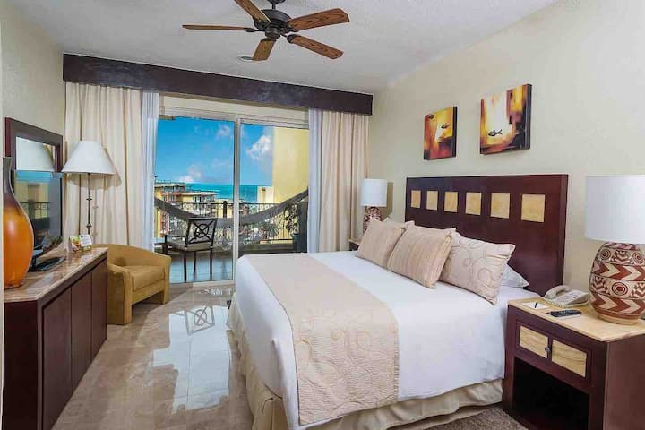 2BD Resort and Spa Cancun